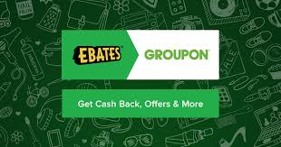 home and design show groupon up to 64 off groupon coupons promo codes 6 0 cash back 2018