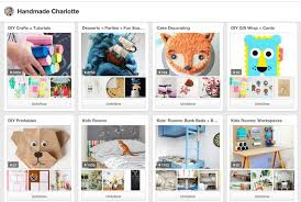 the pinterest feed changes how to fix the site you once loved