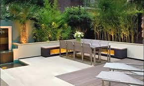Japanese Patio Design Japanese Patio Designs Landscaping Gardening Ideas