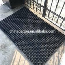 drain mats commercial kitchen mat drain mats for dishes u2013 matden info
