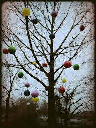 tree baubles uk home design ideas