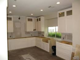 wood mode cabinets reviews wood mode cabinets cost modern kitchen trends best wood mode ideas