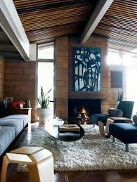 kamin im wohnzimmer bis zur mitte kamin im wohnzimmer bis zur mitte schnitt on mit designs mit kamin