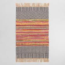 Mexican Kitchen Curtains by Kitchen Rugs Rugs U0026 Curtains World Market