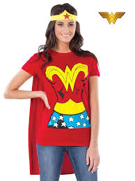 Halloween Costume Woman 44 Woman Costume Images Costumes