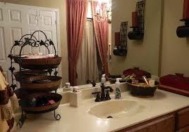 bathroom counter storage ideas bathroom bathroom countertop storage fresh home design