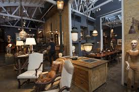 Furniture Stores West 3rd Street Los Angeles Best Antique Stores In Los Angeles For Hidden Gems