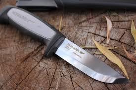 mora kitchen knives morakniv robust sportsman ie