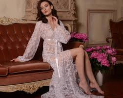 nightgowns for honeymoon this item is unavailable plus fashion robe bridal
