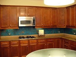 kitchen copper backsplash heavy copper backsplash sheets copper backsplash kitchen redo