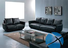 High End Leather Sofa Manufacturers China Furniture China Furniture Manufacturing Home Furniture