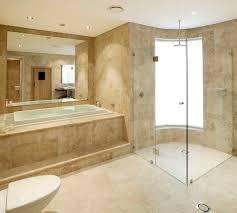travertine bathroom designs travertine bathroom tile 53 best travertine bathrooms images on