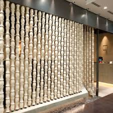 wall partition research and select partition walls home from kenzan online