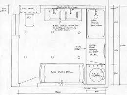 public bathroom floor plans viewing gallery public bathroom