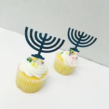 cheap menorah online get cheap menorah decorations aliexpress alibaba