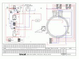oven wiring diagram lincat po89 wiring diagrams