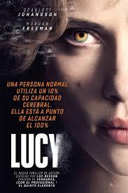 film gratis up lucy 2014 ver películas online gratis ver lucy online gratis