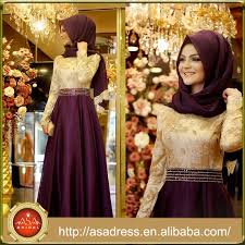 wholesale kaftan abaya arabic online buy best kaftan abaya