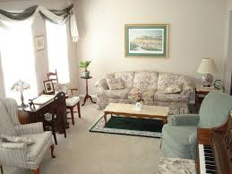 window coffee table plans effective and efficient open plan interior decorating ideas for