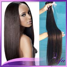 hair extension canada best hair extensions american modern hairstyles in the