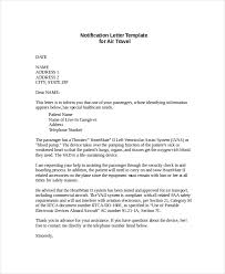 Formal Letter Asking Information brilliant ideas of content 201 with additional how do you write a