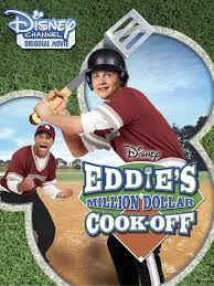 motocrossed movie cast amazon com eddie u0027s million dollar cook off amazon digital