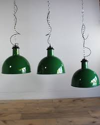 Green Pendant Lights Revo Green Pendant Lights