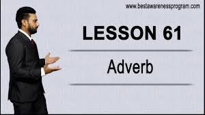 adverb with example easy understanding of adverb adverb in hindi
