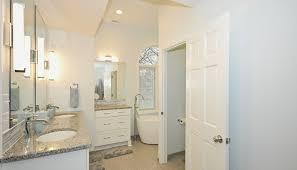 bathroom design floor plans floor plan bathroom design architecture flatrocksoft