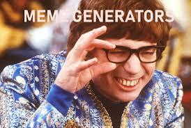 Quick Meme Creator - 8 famous meme generator tools to create memes in sec stemjar