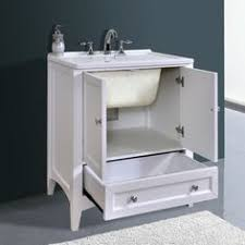 All In One Bathroom Vanity Utility Sink Sink And Cabinet From Ikea My House Pinterest