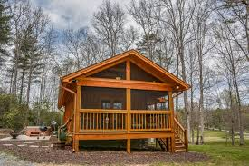 1 bedroom homes laurel escape 1 bedroom 1 bath luxury tiny house in a tranquil spa