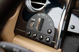 interior rolls royce wraith 2014 rolls royce wraith interior convertible top auto magazine