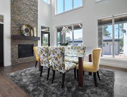 celebration homes u003e portfolio u003e custom ravine residence