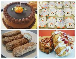 Best Pumpkin Patch Albany Ny by Forget Pumpkin Spice Lattes Try These 7 Unique Fall Treats In
