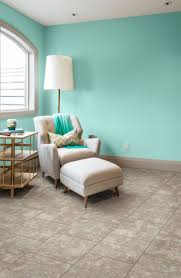 Vinyl Flooring For Bathrooms Ideas 89 Best Congoleum Duraceramic Luxury Vinyl Flooring Images On
