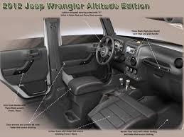 jeep sahara interior car picker jeep wrangler altitude interior images