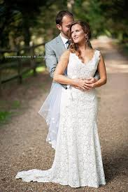 wedding dress alterations richmond va seams alterations dress attire richmond va weddingwire