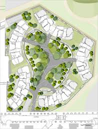 site plan 84 best site plans images on sup boards planning