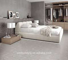 Bedroom Tiles Catchy Collections Of Modern Bedroom Tiles Best 25 Wooden Floor