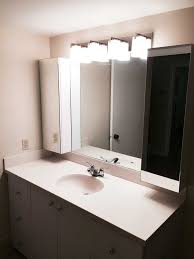 Antique Bathroom Mirrors by Home Decor Commercial Bathroom Mirrors Leaking Toilet Shut Off