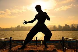 bruce lee u0027s 5 epic tips on finding a great instructor