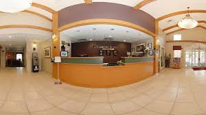 Comfort Suites Downtown Chicago Book Comfort Suites Downtown In Orlando Hotels Com