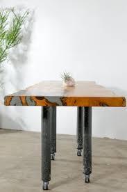 5ing legacy dining table