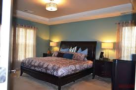 Small Bedroom Ceiling Fan Size Other Best Kitchen Light Fixtures Affordable Light Fixtures