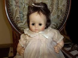 1960 cat madame dolls collectors weekly