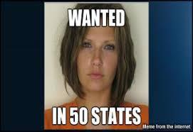 Sexy Meme - sexy convict mugshot meme gallery ebaum s world