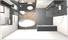 badezimmer 3d badezimmer 3d planer fliesen vogelmann