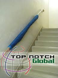 Banister Handrail Stair Banister Handrail Cover 13