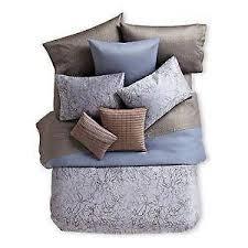 king duvet covers new used california white ebay